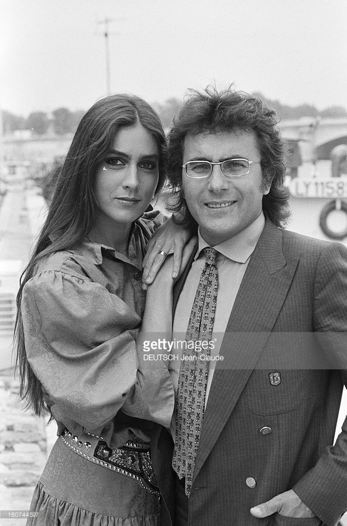157 best images about albano i romina on pinterest for Al bano e romina power