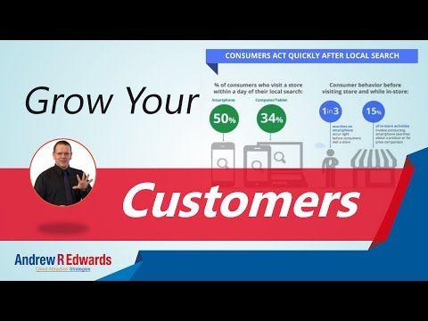 Internet Marketing Sales - Revealed, Step by Step - YouTube