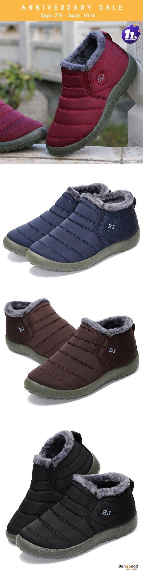 Greenz Vicki damas gris antideslizante en tazones zapatos, talla 6
