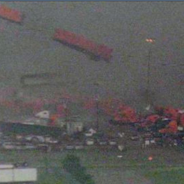 Breaking News–Multiple Tornadoes In Dallas Texas Area–Videos