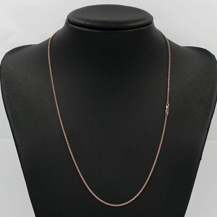 https://flic.kr/p/SYXpqf | Buying Solid Gold Necklaces For Sale In Australia | Follow Us : blog.chain-me-up.com.au/  Follow Us : www.facebook.com/chainmeup.promo  Follow Us : twitter.com/chainmeup  Follow Us : au.linkedin.com/pub/ross-fraser/36/7a4/aa2  Follow Us : chainmeup.polyvore.com/  Follow Us : plus.google.com/u/0/106603022662648284115/posts