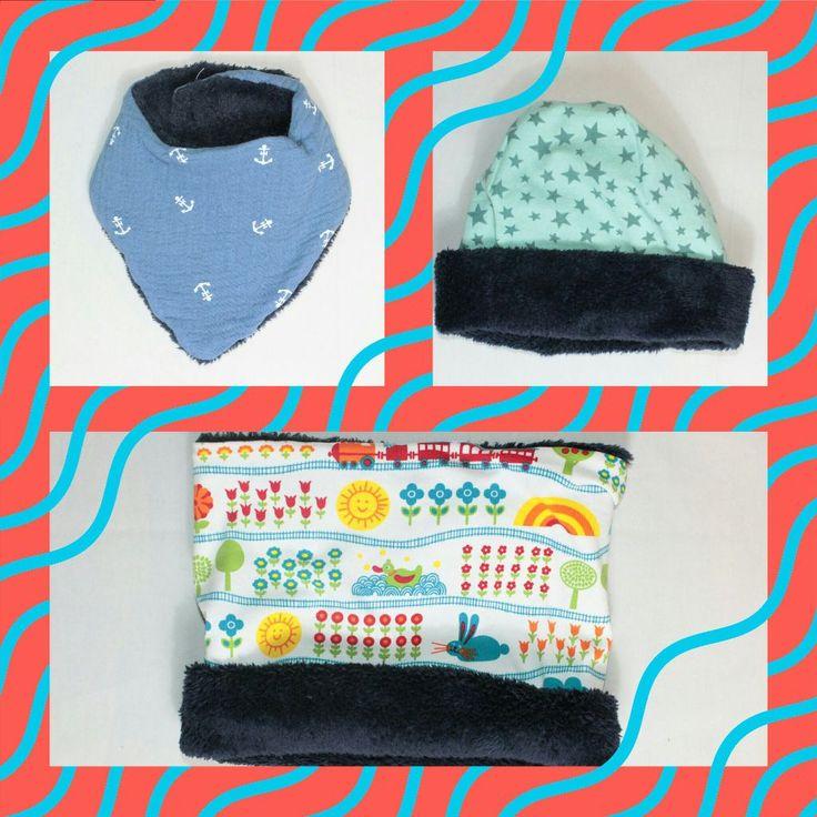 Genau die richtigen wunderhübschen Sachen für dieses Wetter! Anne weiss, was du jetzt für dein Baby brauchst! #DIY #Berlin #Friedrichshain #stoffwelten #unikat #selbstgemachtesverkaufen #dawanda #kreativbühne #fachvermietung #knitting #instacraft #nähen #homemade #einfach-ein-fach #igart #instaart #shoutout #basteln #stricken #Geschenke #shopping