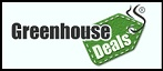 Greenhouse Deals Store has tons of small portable greenhouses, hobby greenhouse kits, commercial greenhouse structures, and much more!