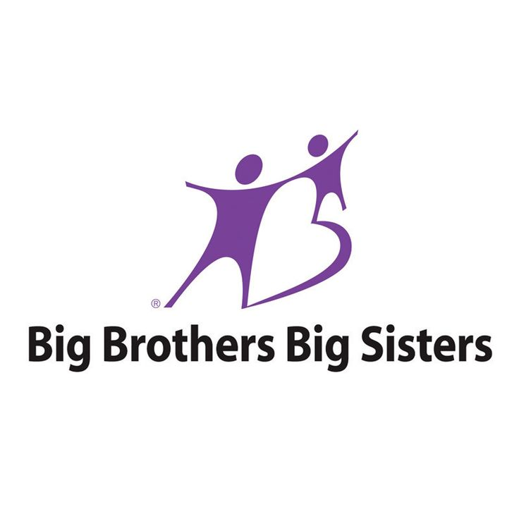 Turk Furniture supports Big Brothers and Big Sisters Program #BBBS #Love #Care