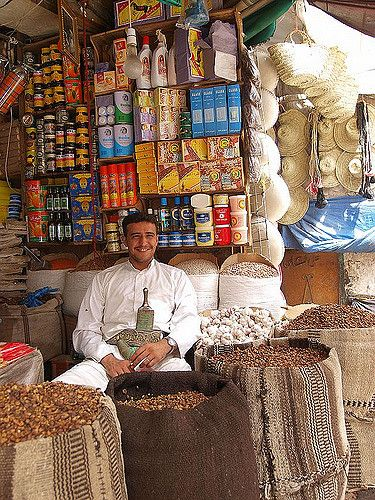 Yemeni   Yemeni people