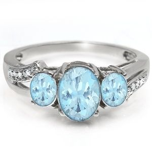 17 best engagement rings images on pinterest diamond for Jared jewelry the loop