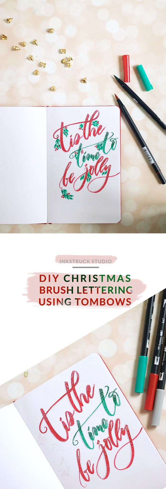 Best ideas about holiday crafts on pinterest fisher