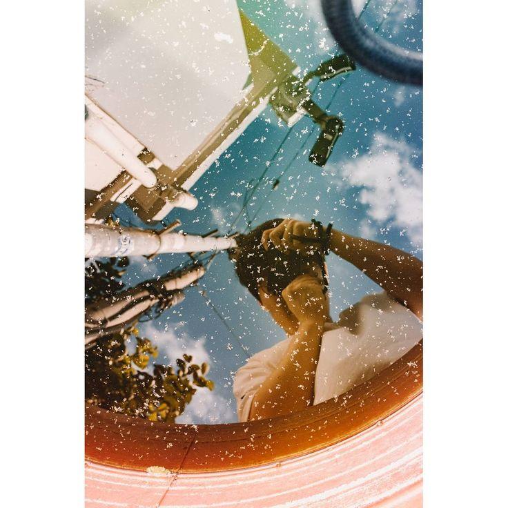 me�� - daejeon, korea ���� - #emotipic - - - #streetphotographer #streetportrait #streetphotography #streetpeople #fujifilm_xseries #fujifilm #fujifeed #x100f #35mm #portrait #reco_ig #snapshot #streetphoto #daily #reflection #ig_korea #film #ig_street #500px #photography #photo_collective #travel #후지필름 #스냅 #일상 #감성 #감성사진 #하늘 http://tipsrazzi.com/ipost/1524614778387373407/?code=BUohRAtFx1f