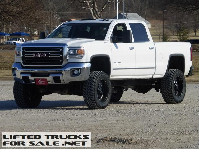 78 best images about GMC SIERRA 2500 HD DENALI on Pinterest   Black truck, Chevy and Trucks