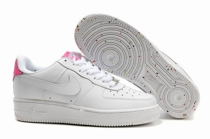 nike air force 1 low dam billigt