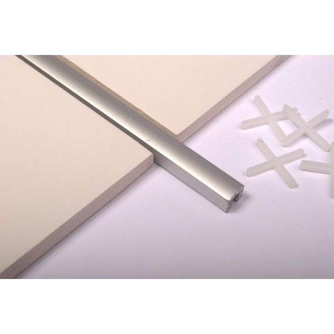 Image Result For Metal Grout Strips With Images Tile Trim