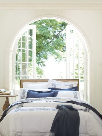 Saxon- Duvet, Sheets, Pillowcases, Pillow Shams – Scandia Down MN