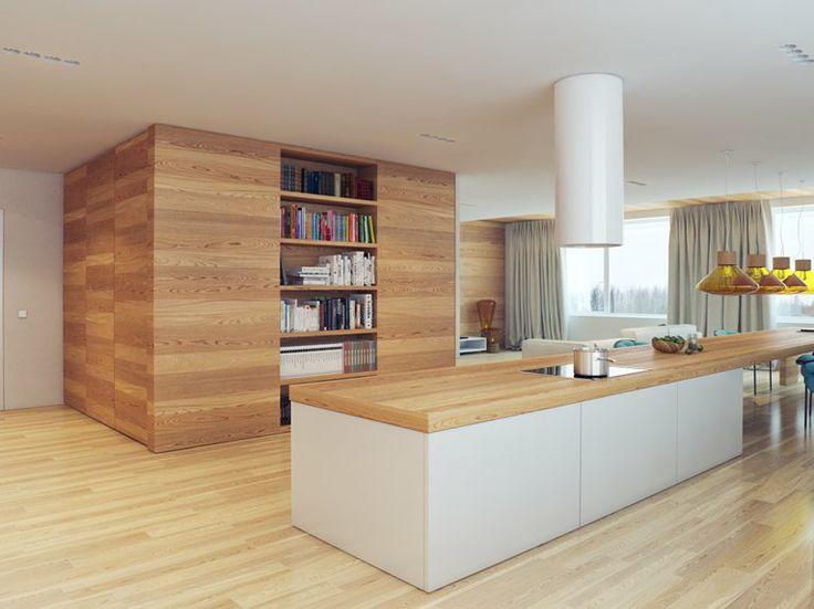 q3-apartment