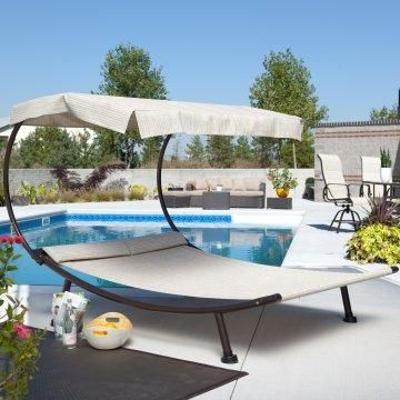 78 images about chaise lounge on pinterest chaise for Ava chaise lounge