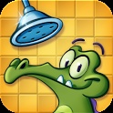 Where's My Water? - Android Apps on Google Play