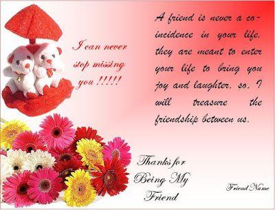 The 25+ best Friendship day cards ideas on Pinterest | Best friend ...