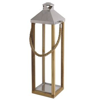 Tall Lantern available at Browsers Furniture Co., Limerick www.browsers.ie