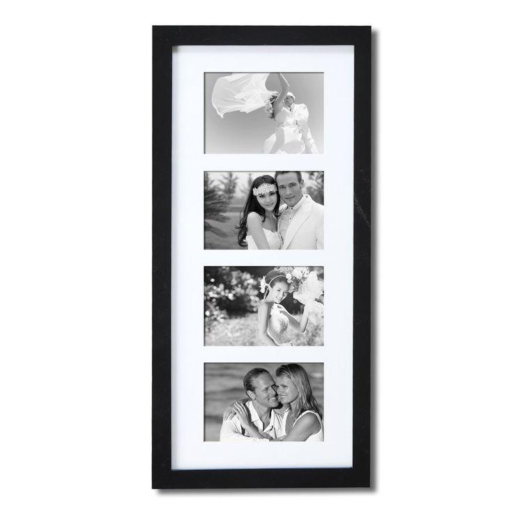 Mejores 116 imágenes de Mother\'s Day Gift Ideas   Adeco en Pinterest ...