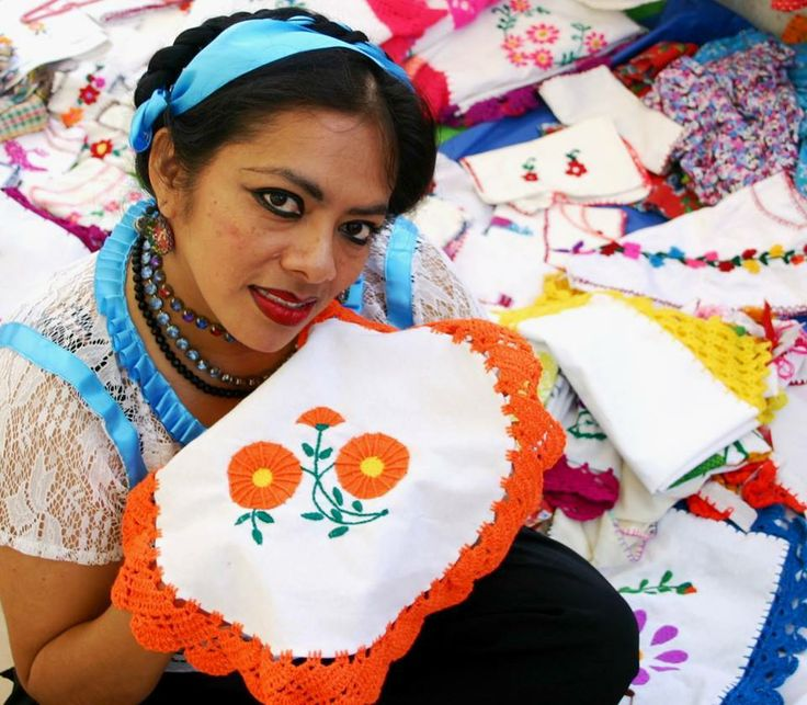 arroyo grande spanish girl personals Material girl' quilt shop marie anderson owner 319 w main st,apopka  any personal issues and spanish translators will be on hand literature will be available.