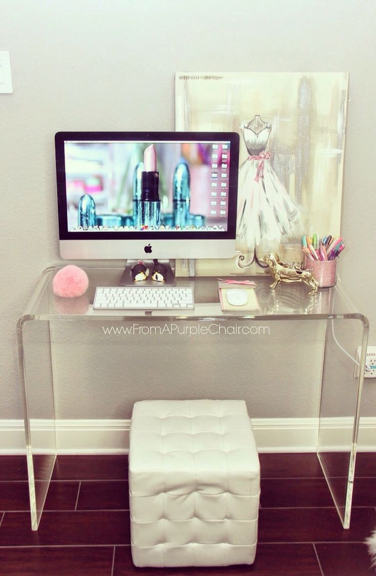 1000 images about dressing table and makeup storage on for Decoration coin salon