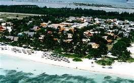 Brisas Santa Lucia Cuba - my favourite winter destination