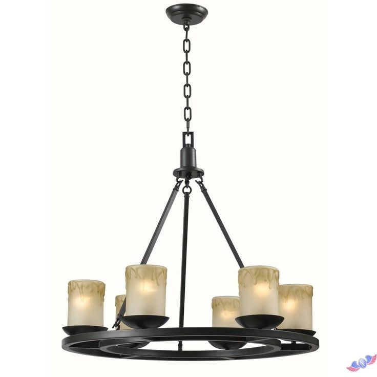 dining room world imports colchester collection iron chandelier oil rubbed bronze