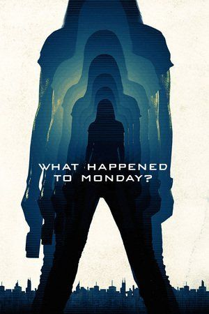 "What Happened to Monday Full Movie What Happened to Monday Full""Movie Watch What Happened to Monday Full Movie Online What Happened to Monday Full Movie Streaming Online in HD-720p Video Quality What Happened to Monday Full Movie Where to Download What Happened to Monday Full Movie ?What Happened to Monday Bộ phim đầy đủ What Happened to Monday หนังเต็ม What Happened to Monday Pelicula Completa"
