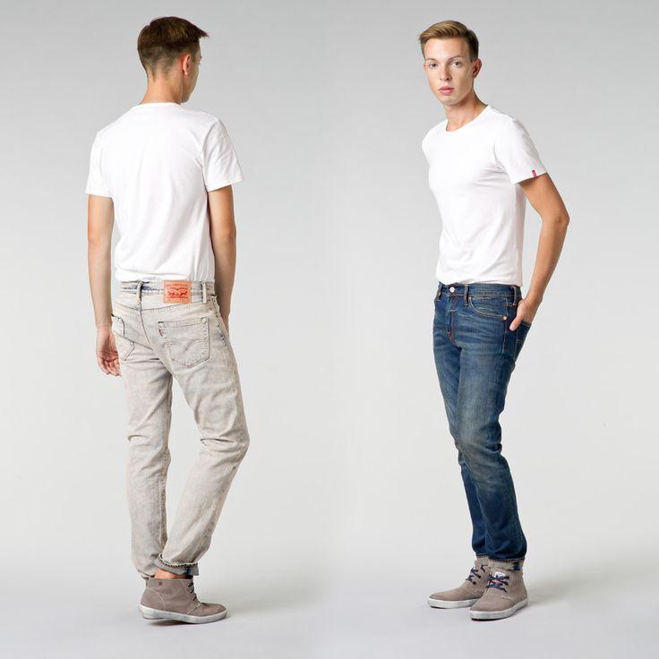 #jeansshop #levisjeans #levis #levisstrauss #leviscollection #new #pants #onlinestore #store #online #denim #photosession #session #model #mencollection #men #studio #photo