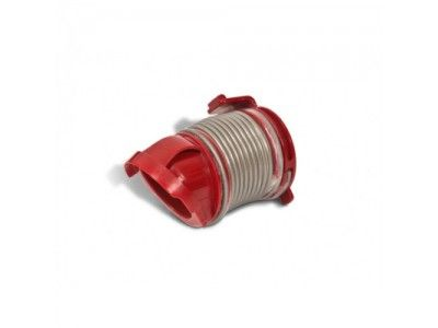 Get a genuine Dyson #DC50, DC51 or Small Ball internal hose assembly from Manchester Vacs - the Dyson spares specialist.