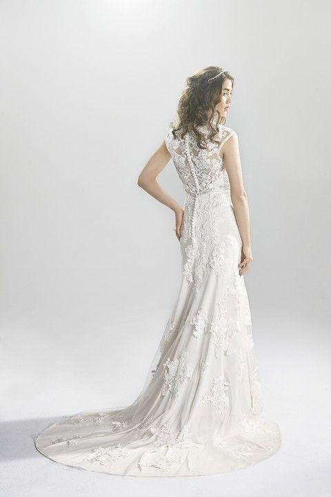 krajkové svadobné šaty svadobný salón valery 6392_FB_0593