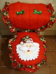 Image result for juegos navideños de baño