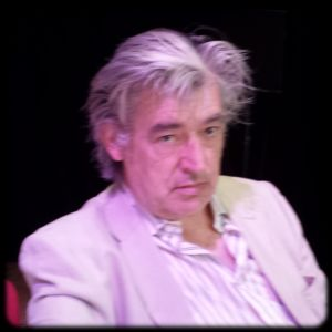 ♫'''CHRIS SPEDDING (Guitarist Chris Spedding is not weighed down by fame, but his work over the last 50 years ...☺...'''♫ http://www.allaboutbluesmusic.com/chris-spedding/
