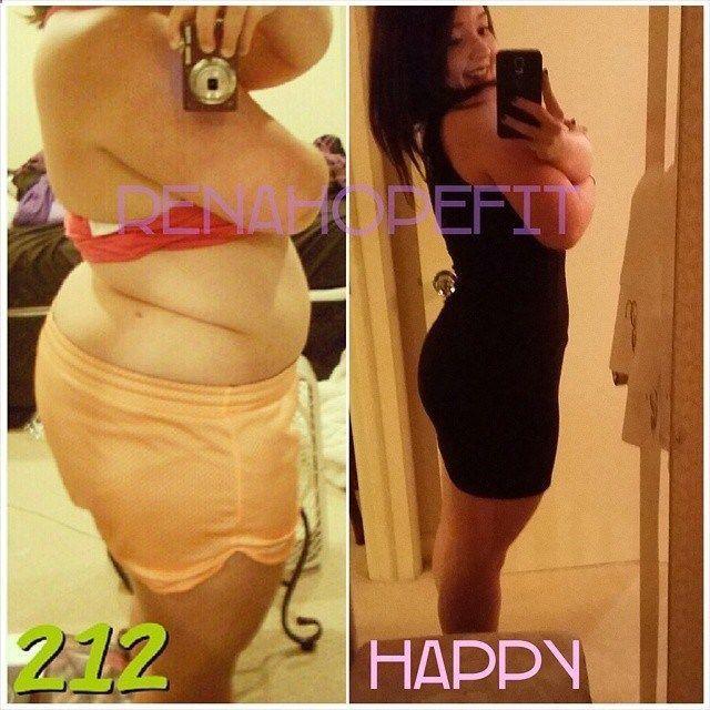 Great Fat Loss Program --> Check to see