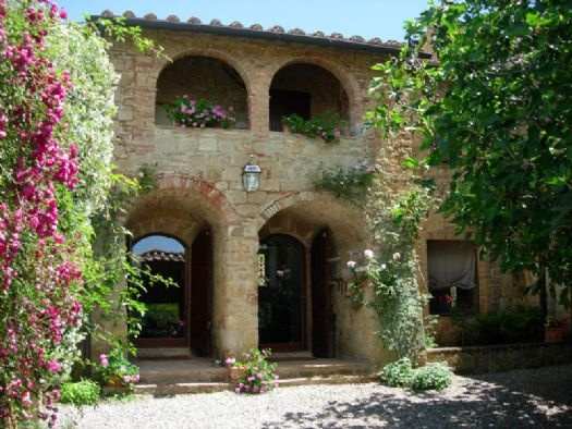24 best tuscany villa for rent images on pinterest