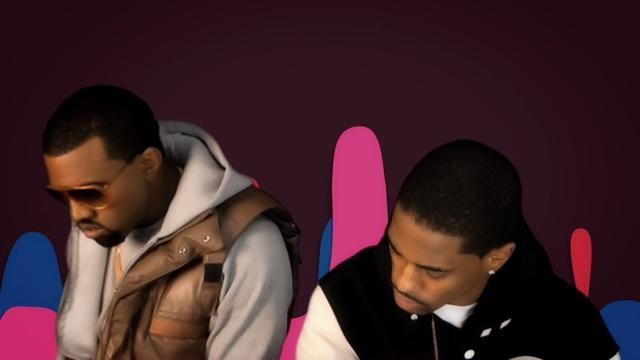 "Big Sean ""Getcha Some"" Music Video by Newspeak. Big Sean ""Getcha Some"" Music Video - Video for Big Sean's first buzz single off the up and coming album ""Finally Famous"" Directed by Hype Williams Production Company www.Newspeak.tv"