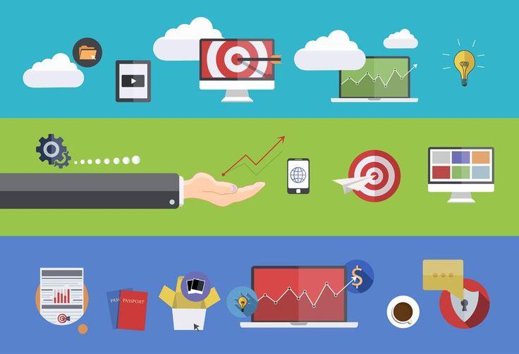Mobil pazarlama kampanyalarınıza yön verecek 10 önemli istatistik