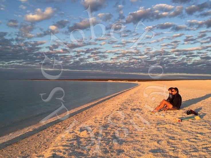 GlobeTrottingKids - Diario di Viaggio in Australia: un'Avventura in Camper tra Deserto, Spiagge, Barriera Corallina, Parchi Naturali e Tanti Animali!