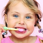 Giving Back:  Free Dental Care For Kids on April 25th - http://www.dentistryjust4kids.com/blog/giving-back-free-dental-care-for-kids-on-april-25th/