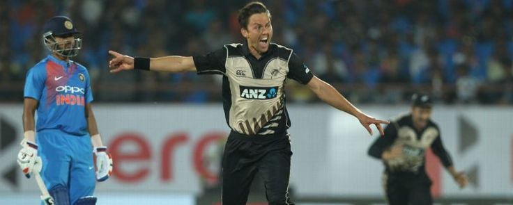 (adsbygoogle = window.adsbygoogle || ).push({});  Watch India vs New Zealand 3rd T20 Live Cricket Streaming  The India New Zealand T20 Series in UAE series : India vs New Zealand is scheduled at 19:00 (IST) 14:30 (UK Time) on 7th Nov 2017.  Follow India as they take on New Zealand in the 3rd T20 of the India New Zealand T20 Series in India.   #19:00 (IST) 14:30 (UK Time) #3rd T20 #7th Nov 2017 #Greenfield International Stadium #India #India 2017 #India