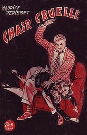 Weibliche Tracht Prügel weibliche Erotika