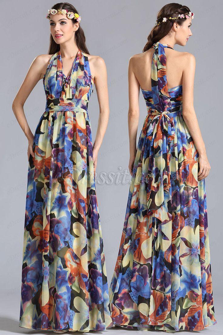 http://www.edressit.com/edressit-convertible-a-line-printed-dress-summer-holiday-dress-07150868-_p4037.html