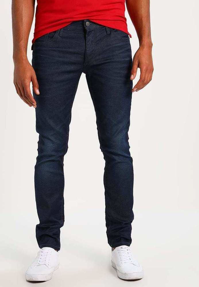 977b2cc2111731 Jack and Jones Men s Tim Classic Slim Jeans Blue W34 34L CS082 BB 01   fashion  clothing  shoes  accessories  mensclothing  jeans (ebay link)