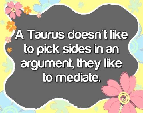 Taurus zodiac, astrology, horoscope sign, pictures and descriptions. Free Daily Horoscope - http://www.free-horoscope-today.com/tomorrow's-taurus-horoscope.html