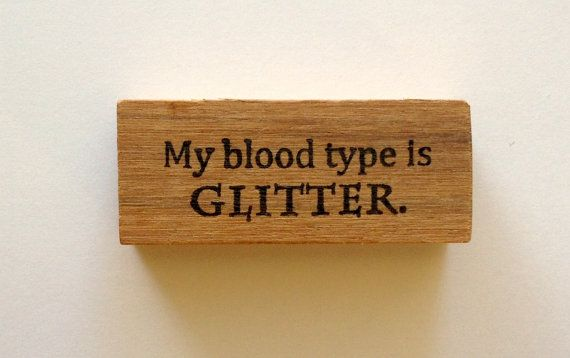 17 Best Ideas About Glitter Quote On Pinterest