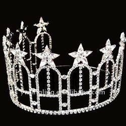 106 Best Images About Pagents On Pinterest Teen Pageant