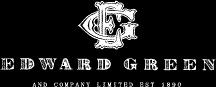 EDWARD GREEN - Catalog