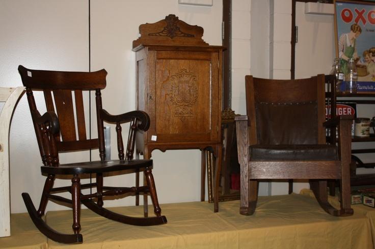 289 best images about antique furniture on pinterest how. Black Bedroom Furniture Sets. Home Design Ideas