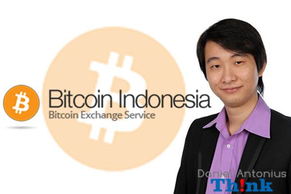 Diskusi Bersama CEO Bitcoin Indonesia - Simak diskusi Daniel Antonius bersama  CEO Bitcoin Indonesia. Bitcoin adalah alat tukar / mata uang elektronik yang bisa menjadi instrumen investasi.  | #Bitcoin, #BitcoinIndonesia, #JualBeliBitcoin #Curhat | http://wp.me/p3xcV9-97