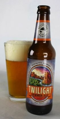 10 Best Summer Beers - I've had a lot of these & def want to try the rest.