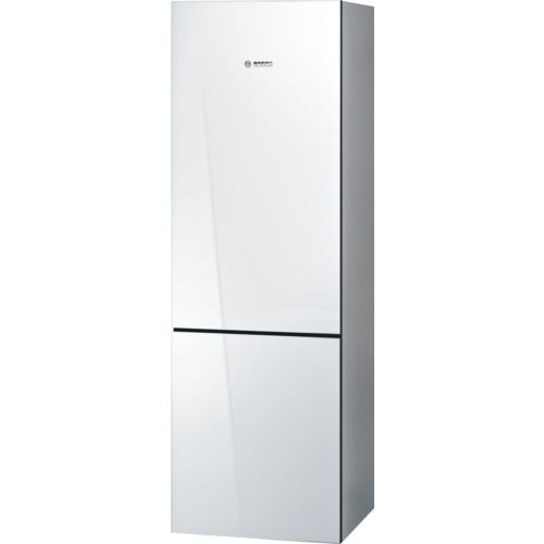 Products - Refrigerators - Freestanding Refrigerators - Bottom Freezer Refrigerators - B10CB80NVW